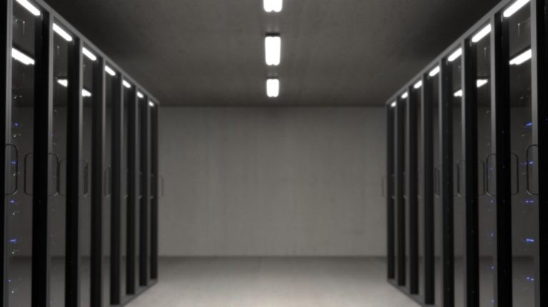 Researchers compromise bare-metal cloud servers