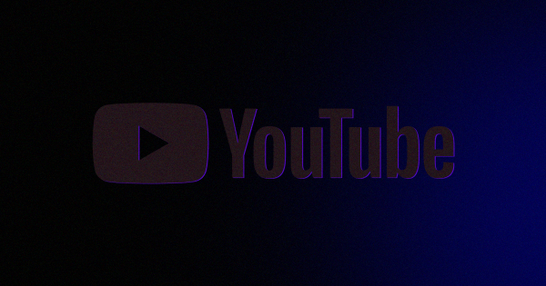 While Pedophiles Flock to YouTube, Advertisers Flee It