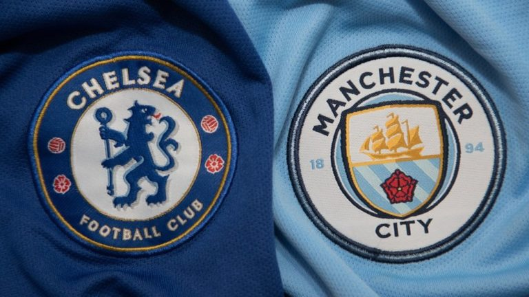 How to watch Chelsea vs Manchester City: live stream Carabao Cup final from anywhere