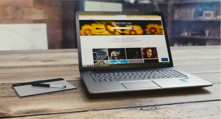 Best HP laptops 2020