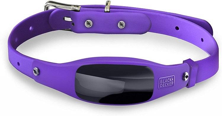 Black+Decker Smart Collar
