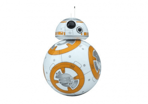 The Original BB-8 By Sphero