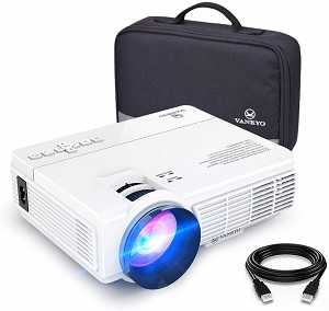 VANKYOLEISURE3MiniProjector1080P optimized