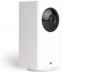 Wyze Indoor Wireless Camera photo