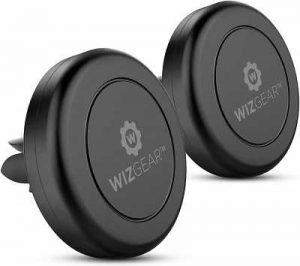 wizgearcarmountforsmartphones optimized