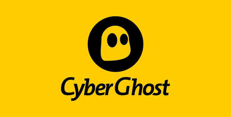 CyberGhost VPN Review optimized