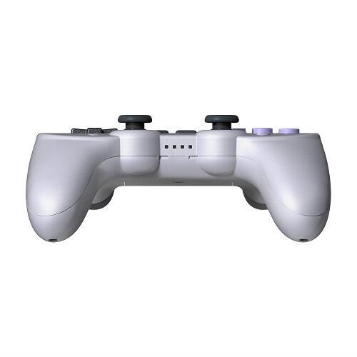 SN30 Pro Plus gaming controller