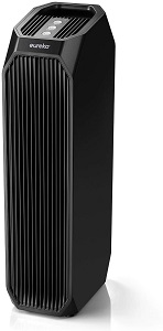 Eureka Instant Clear 26' NEA120 Purifier