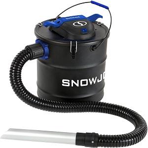 SnowJoe ASHJ202