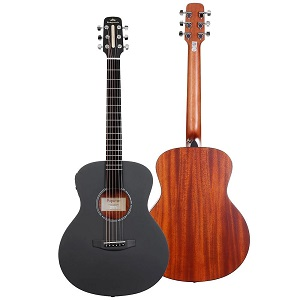 PopuleleT1 Smart Guitar