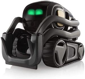 Vector Robot by Anki