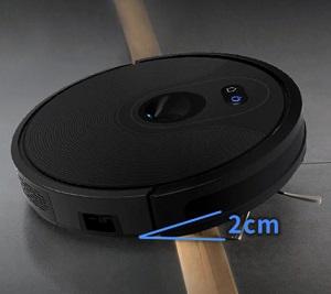 robotic vacuum cleaner jpg